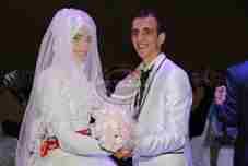 cigdem-kamaci-erkan-yildiz-evlendi-geyve- (3)