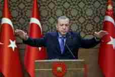 cumhurbaskai-erdogan-muhtarlar-toplantisi-4