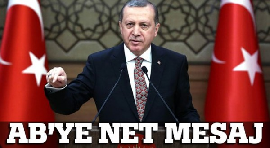 cumhurbaskani-erdogan-dan-avrupa-birligi-ne-mesaj-1457359412