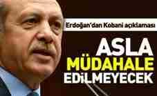 cumhurbaskani-erdogan-kobani-aciklamasi-