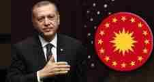 cumhurbaskani-erdogan-sakaryaya-gelecek