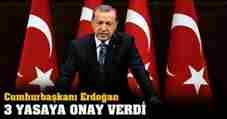 cumhurbaskani_erdogan_3_yasayi_onayladi_c81d1