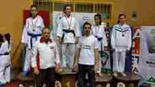 cumhuriyet-turnuvasi-karate-sampiyonasi-geyveli-kareteciler- (20)