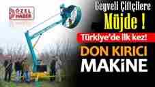 donkirici-728x410