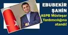 ebubekir_sahin_aile_ve_sosyal_politikalar_bakanligi_mustesar_yardimciligina_atandi_h8553