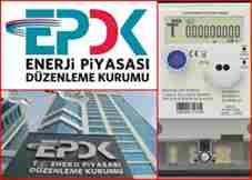 elektrik-sayaclarina-yaz-saati-uygulamasi