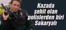 emrah horoz-sehit-polis-memuru-