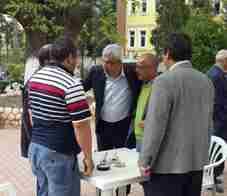 erdogan-isir-chp-milltvekili-adayi-geyve-ziyareti- (2)