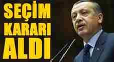 erdogan-secim-karari-aldi-