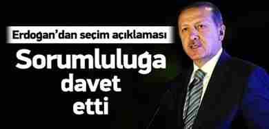 erdogandan_secim_aciklamasi_1433758153_385