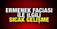 ermenek_faciasi_ile_ilgili_sicak_gelisme_h40977