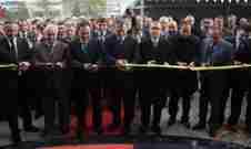 eryigit-traktor-bursa-plazasi-acildi- (7)