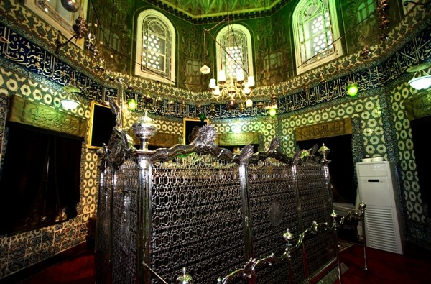 eyup-sultan-turbesi-