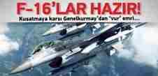 f_16lar_suleyman_sah_icin_hazir_bekliyor13955531720_h1139797