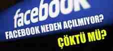 facebook_neden_acilmiyor_facebook_coktu_mu_iste_detaylar