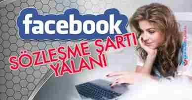 facebookta-paylasmaniz-istenen-sozlesme-sarti-yalani