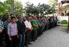 fatma-aktas-geyvede-defnedildi- (6)