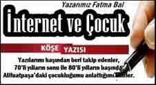 fatma-bal-internet-ve-cocuk-