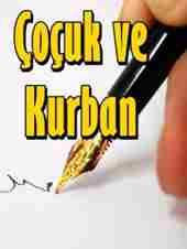 fatma-bal-kose-yazari-cocuk-ve-kurban--263x350