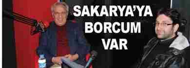 fevzi sensoy-ak parti-sakarya-milletvekili-aday-adayi-