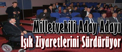 fikret -isik-ak parti-milletvekili-aday-adayi- (9)
