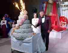 filiz-dogan-alper-hakal-evlendi-6