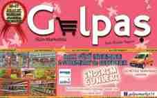 gelpas-market-geyve-hesapli-alisveris-keyfi- (1)-crop
