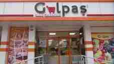 gelpas-market-ogretmenler-gunu-indirimi-geyve- (1)