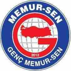 genc-memursen-