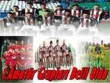 geyve-1.amator-futbol-ligi-gruplari-
