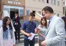 geyve-2014-2015-egitim-ogretim-yili-karne-heyecani- (10)