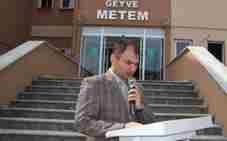 geyve-2014-2015-egitim-ogretim-yili-karne-heyecani-1