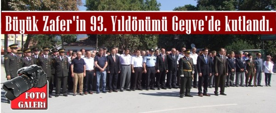 geyve-30-agustos-zafer-bayrami-kutlama-programi- (5)