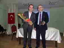 geyve-Turk Egitim -Sen sehitleri anma-geyve