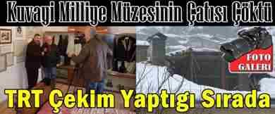 geyve-alifuatpaa-kuvayi milliye-muzesi-catisi-coktu-