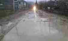 geyve-alifuatpasa-fabrikalar-caddesi-vatandaslari-isyan-ettirdi- (1)