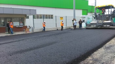geyve-alifuatpasa-senpilic-yolu-asfaltlaniyor (12)