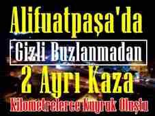 geyve-alifuatpasa-tir-kazasi- (1)