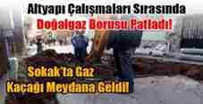 geyve-alt_yapi_calismalari_sirasinda_dogalgaz_borusu_patladi_h504