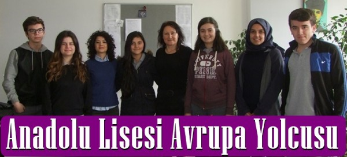 geyve-anadolu-lisesi-ogrencileri-ispanya-yolcusu-1