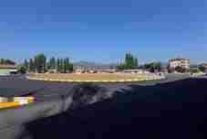 geyve-asfalt-calismasi-tamamlandi- (1)