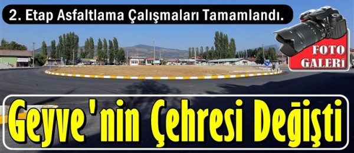 geyve-asfalt-calismasi-tamamlandi- (1)-crop