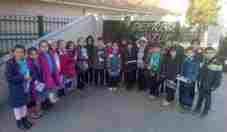 geyve-ataturk-ilkokulu-deprem-muzesi-ziyareti- (6)