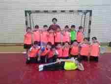 geyve-ataturk-ilkokulu-hentbol-elemelerinde-yari-finale-yukseldi- (2)