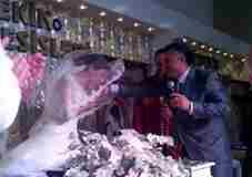 geyve-belediye-baskan-yardimcisi-latif-cebgiz-oglunu-evlendirdi- (6)