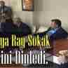 Başkan Kaya; Ray Sokak Sakinlerini Dinledi