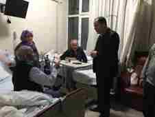 geyve-belediye-baskani-murat-kaya-geyve-devlet-hastanesinde-yatan-hastalara-i-ziyaret-etti- (1)