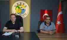 geyve-belediye-meclis-haziran-toplantisi- (1)