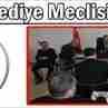 Belediye Meclisi Toplandı…