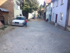 geyve-belediyesi-alifuatpasa-kilitli-parke-calismalari- (2)